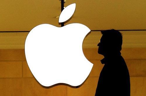 【i7推出前夕】歐盟裁定蘋果逃稅罰款逾千億