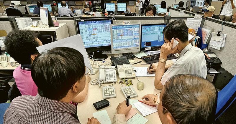 貝格隆系狂沽集成 隆成輸2億  QPL中國文產同沽 細價股續瀉