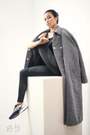 【Nike Women x Jourden】何朗詩