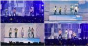 【開騷!】T.O.P入伍前 BIGBANG香港最後一唱