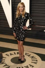 Reese Witherspoon In Michael Kors Collection