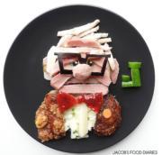 (jacobs_food_diaries Instagram圖片)