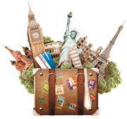 廿年旅業 何止百變!