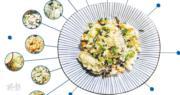 家常便飯﹕清爽蠔飯鮮美滿分 柴魚湯底是靈魂!