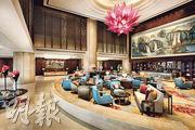 旅遊情報:義烏新酒店  落戶新絲路起點
