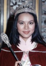 (22)1979年冠軍鄭文雅。(資料圖片)