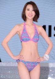 (7) 黃凱琪