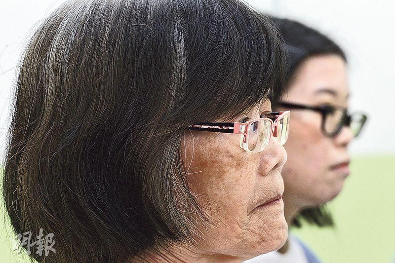 亞氏保加症致社交障礙 教師5年轉6校
