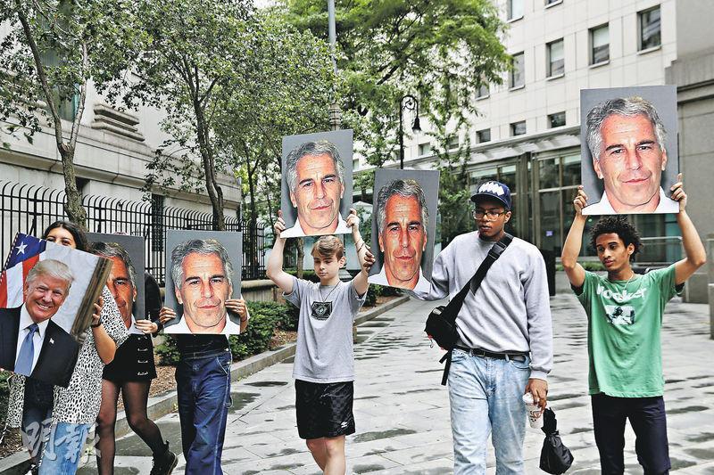 美富豪販賣性奴案  彰顯調查報道力量  記者不懈努力促成重審  檢察官讚「司法助力」