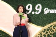 新地代理租務部總經理鍾秀蓮