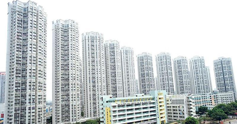 嘉湖車位單日3成交,用家148萬入市平紀錄。