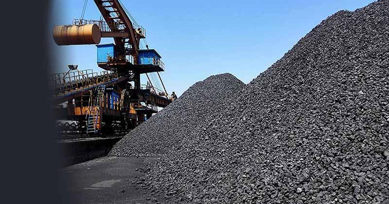 香港品質保證局稱,清潔煤炭暫不屬綠色項目。