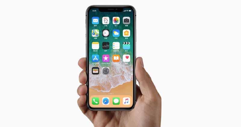 蘋果公司表示,將變更iPhone設置以阻止執法機關破解手機。