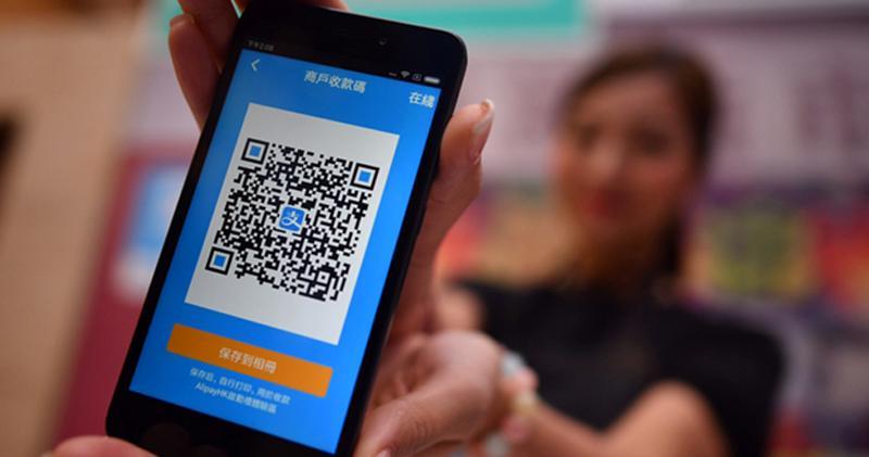 AlipayHK新增兩電訊商加盟,用戶可透過電子錢包交電話費。