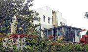 已故香港首位華人議政局成員周壽臣的家族成員或相關人士持有多年的壽山村道39號屋地,新近以逾59億元售予中資華潤置地或相關人士。