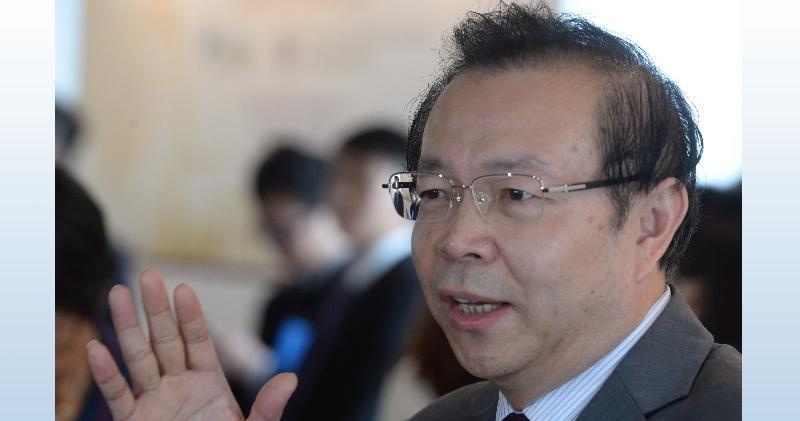 華融原董事長賴小民住所藏2.7億人民幣 為貪官之最