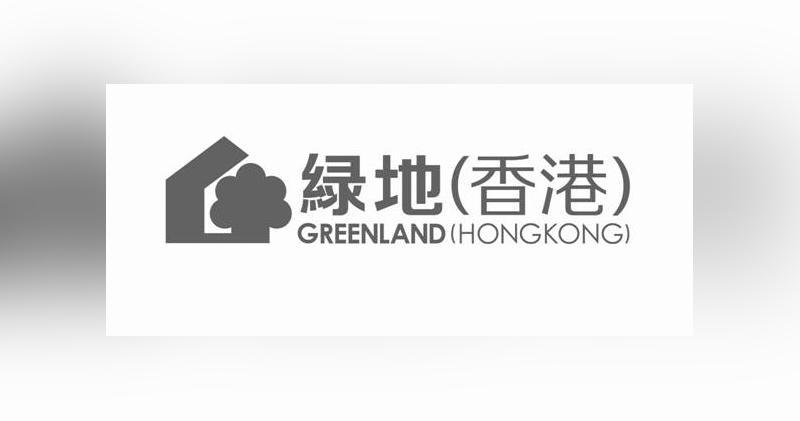 綠地香港7月合約銷售額增84%。
