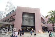 景林邨商場(估值7.4億)