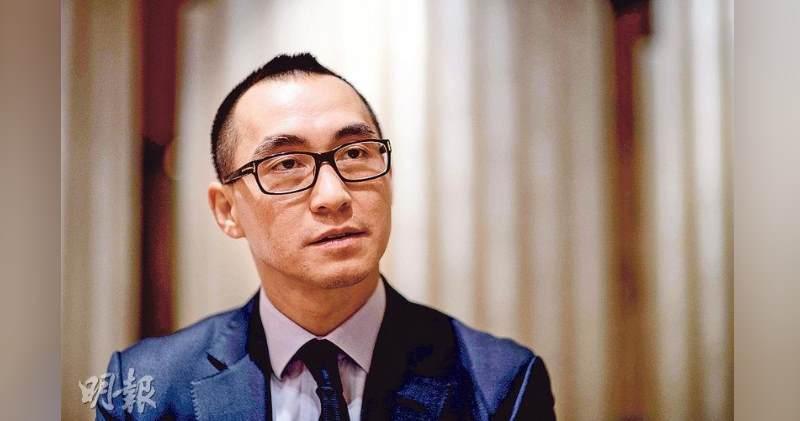 何猷龍為首的家族辦公室旗下黑桃資本發行首個澳門元結算的企業債。