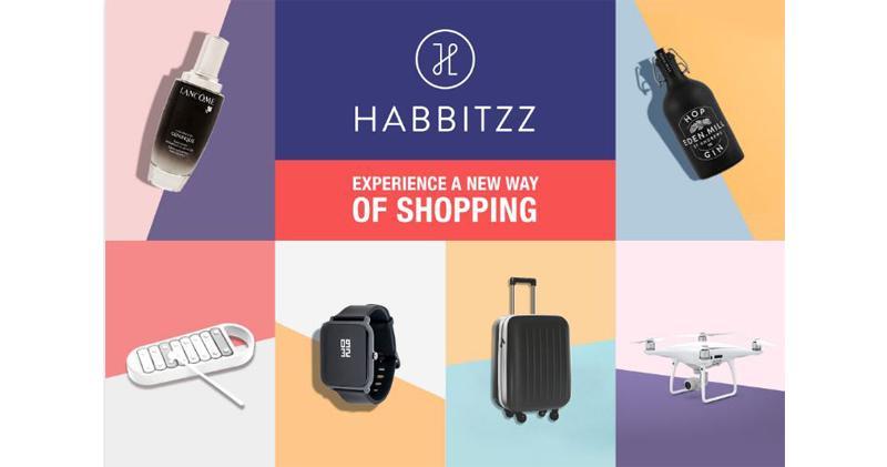 電盈HABBITZZ推新iPhone優惠價 最多勁減1200元