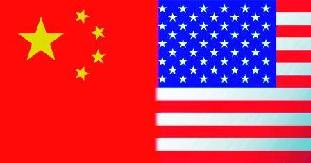 新華社:發展中美關係應化共識為行動