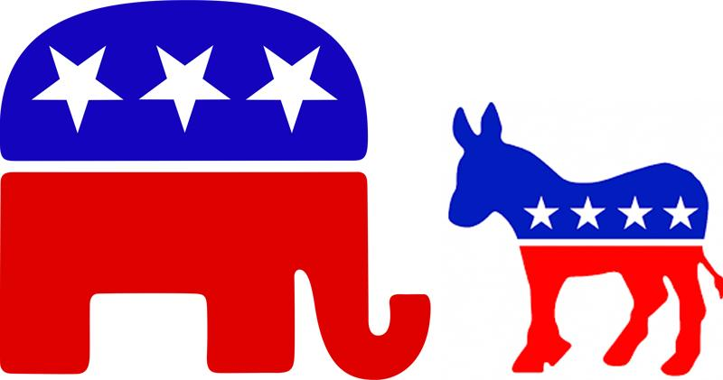 民主黨取眾議院控制權機率降 道期升幅收窄