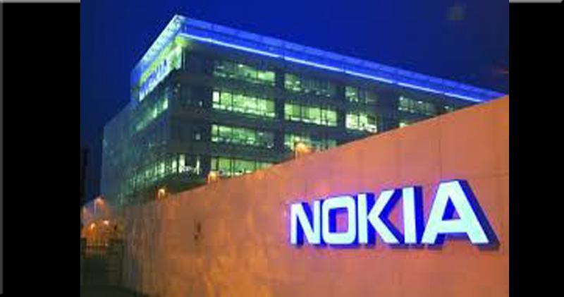 諾基亞與內地三電訊商簽署179億元框架協議