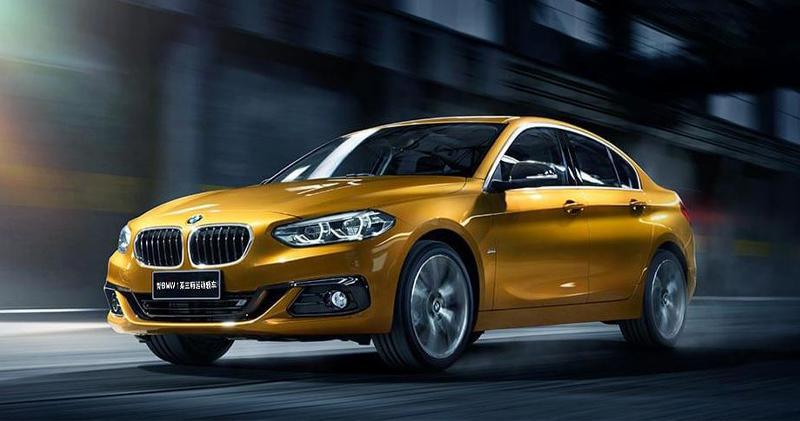中國10月廣義乘用車銷量按年跌13%。
