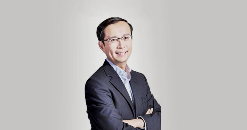 張勇:阿里雲將成為公司的重要業務