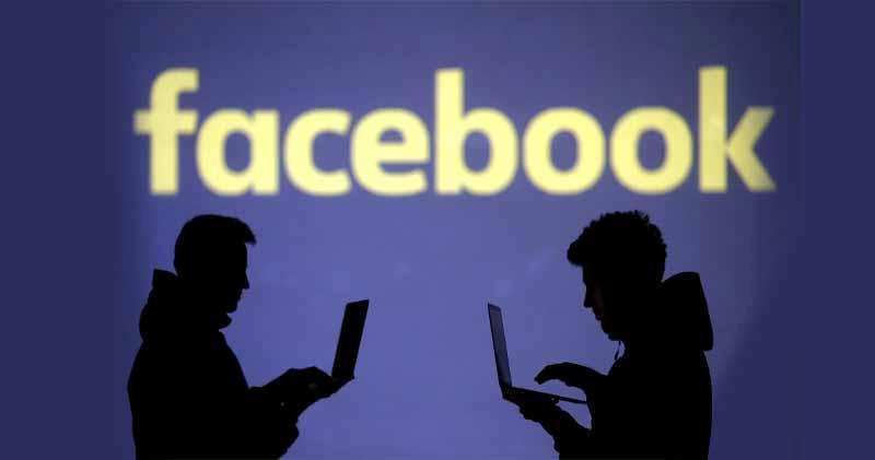 Facebook:若回歸中國市場 須保護言論自由