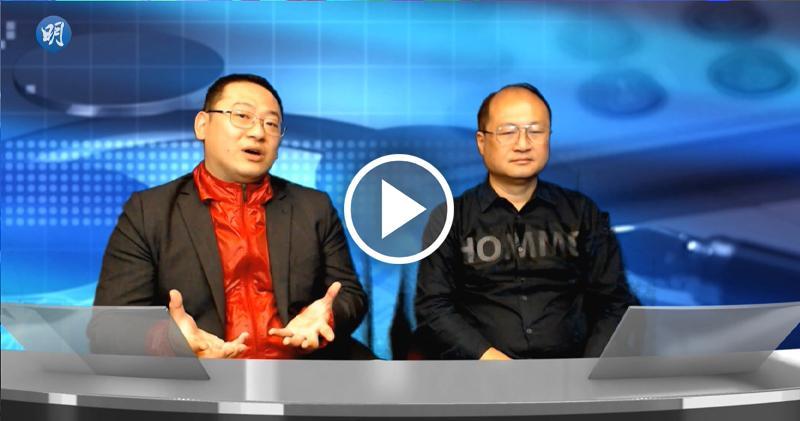 楊書健:領展派息放緩只因基數高 仍具投資價值