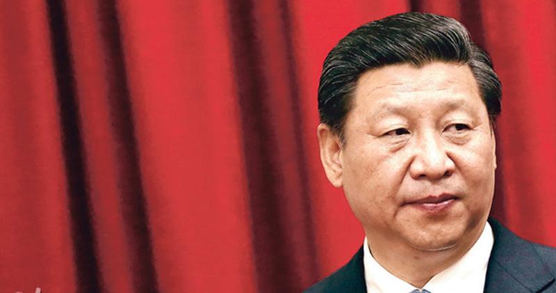 外交部:習近平將出席G20領導人第13次峰會