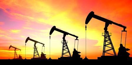 紐油跌幅擴大至逾5%  失守每桶52美元