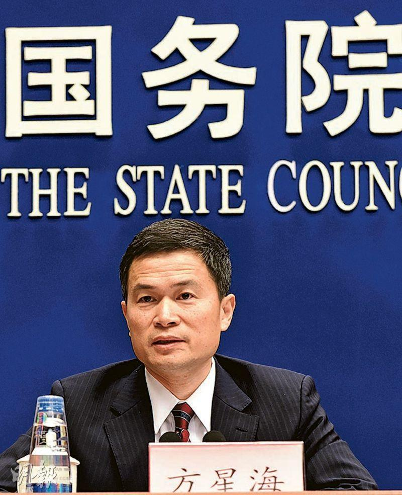 中證監副主席方星海昨日在內地一個論壇表示,要做好股指期貨恢復常態化交易的各項準備。
