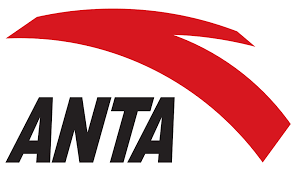 安踏收購芬蘭體育品牌 分析:或影響未來派息
