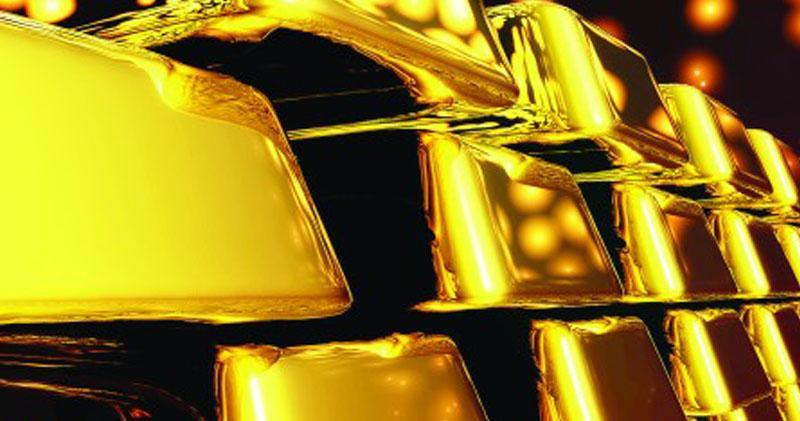 金價上升,帶動金礦股今早造好。
