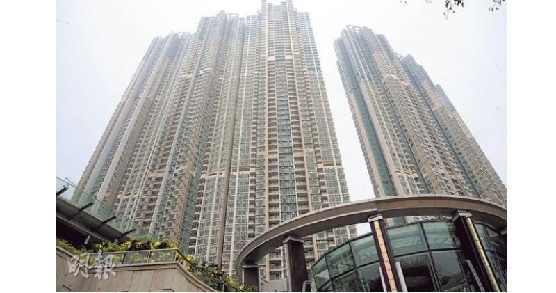 首都三房減價17%後750萬沽 低市價6%