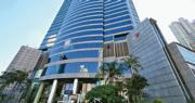 長實向城規會申請,重建天水圍嘉湖海逸酒店(圖),擬改建成兩幢53層高摩天分層大廈,共涉約5000伙。(資料圖片)