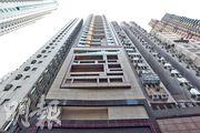 西半山yoo 18 Bonham再售一伙,為25及26樓複式戶,成交價1.29億元,實呎34,668元。(資料圖片)