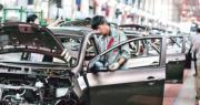 工信部:去年新能源汽車產銷分別增59%及61%