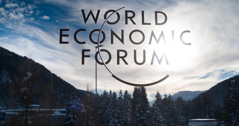【達沃斯年會】世界經濟論壇今開幕 調查:三成人料今年經濟轉差