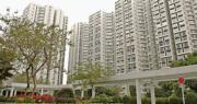 麗港城本月暫錄約18宗成交,成交量按月增加2.6倍,為十大屋苑中買賣宗數按月增幅最多的屋苑,其中有買家以650萬元承接屋苑32座一伙凶宅同層戶。(資料圖片)