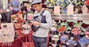 港人傾向到最後一刻才買禮物 感性消費兩年升62%
