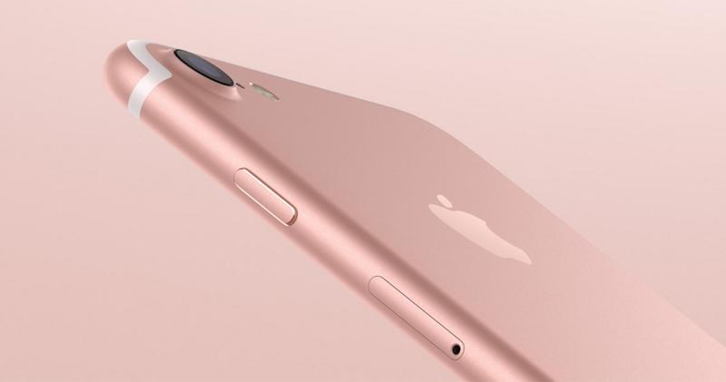 蘋果在德國僅可以銷售使用高通晶片舊款iPhone手機。