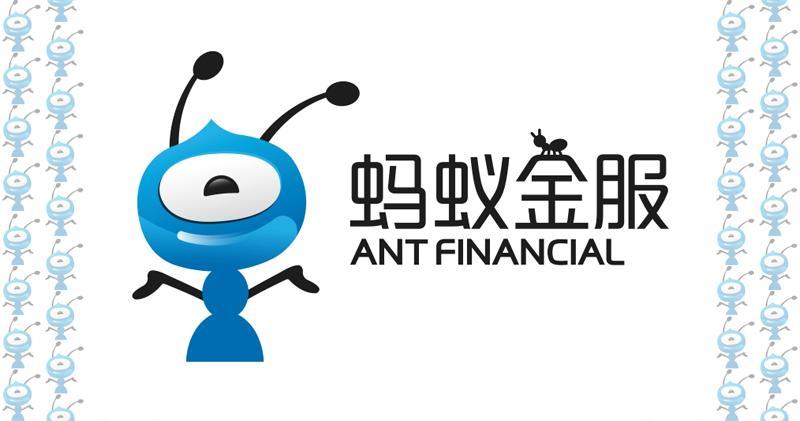 去年全球金融科技融資升1.2倍 螞蟻金服融資額排第二