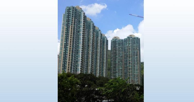 峻瀅三房累減142萬後  呎價1.09萬沽出