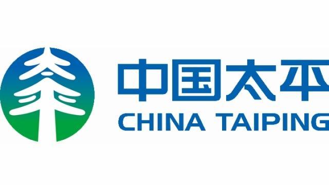 中國太平附屬首兩月保費收入升8%