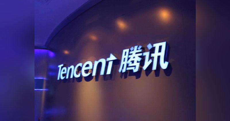 騰訊等財團擬競購價值30億美元屈臣氏股份。