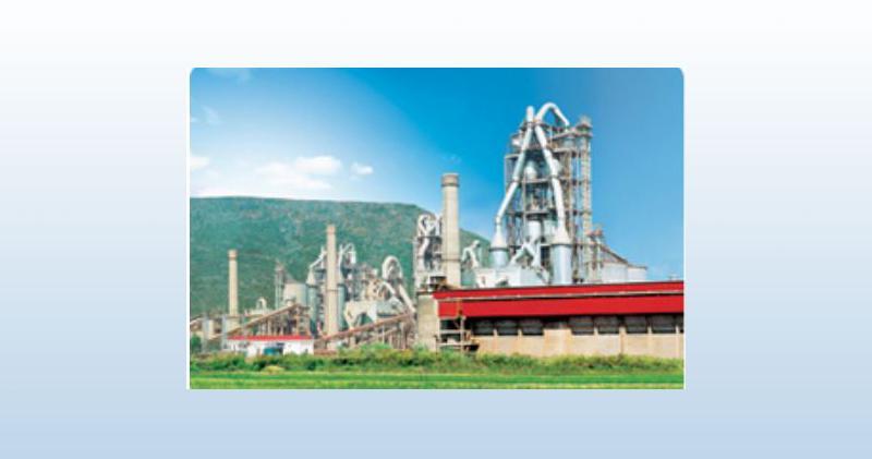 亞洲水泥股價曾飈19%。