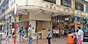 台灣幸福堂重臨香港,除旺角登打士廣場地舖外,亦以月租約16萬元租用太子弼街天仁茗茶相鄰的一個舖位(裝修中)。